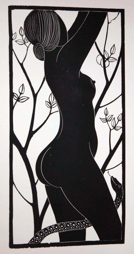 Eric_Gill_-_Eve_(1929)