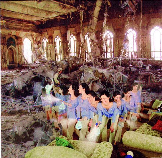 HUOptII-MarthaRosler-2004