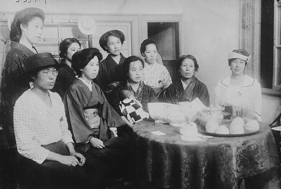 Woman's_Rights_Meeting_Tokyo