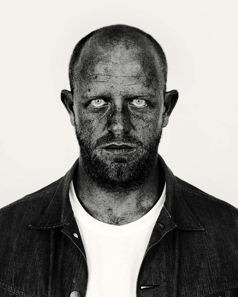 pieter-hugo-self-portrait