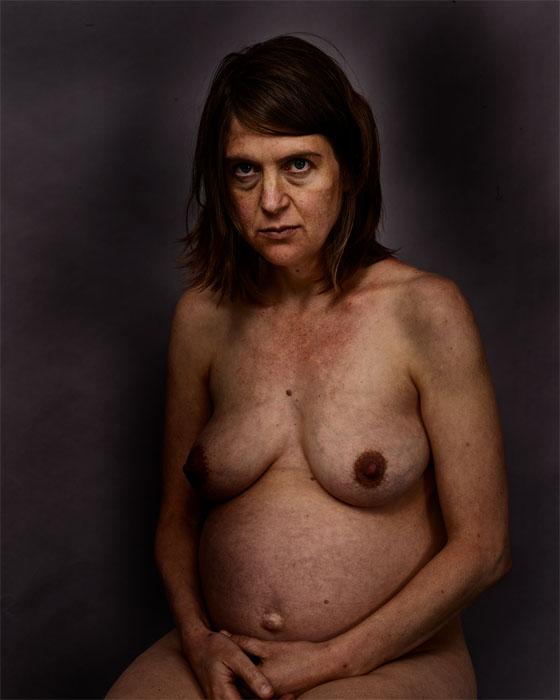 tamsyn_reynolds_pregnant