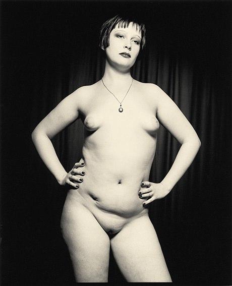 Caroline (2000)