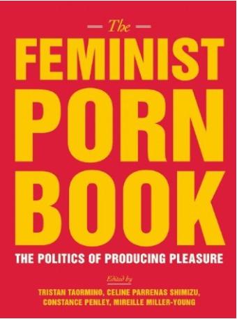 Feminist-Porn-Book