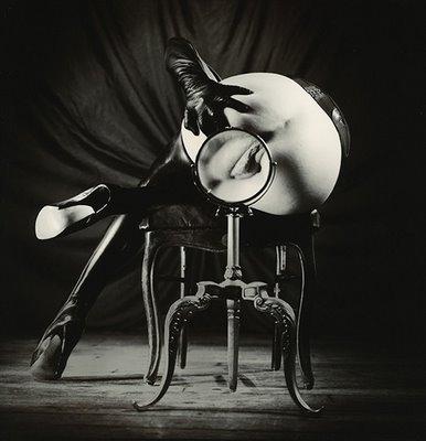 Gilles Berquet - exhibitions 006