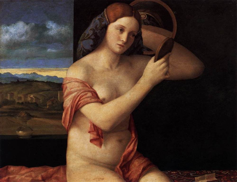 Giovanni_Bellini_-_Naked_Young_Woman_in_Front_of_the_Mirror_-_WGA1785