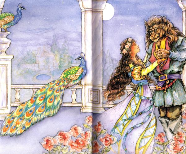 Beauty_and_the_Beast_Personalized_Children_s_Book_Sample_Page_7-600x499