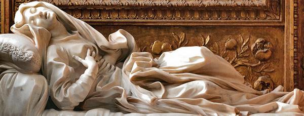 Bernini-Blessed-Ludovica