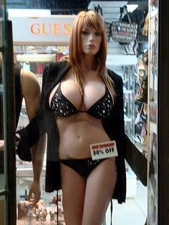 Busting-Out-mannequins-4601998-240-320