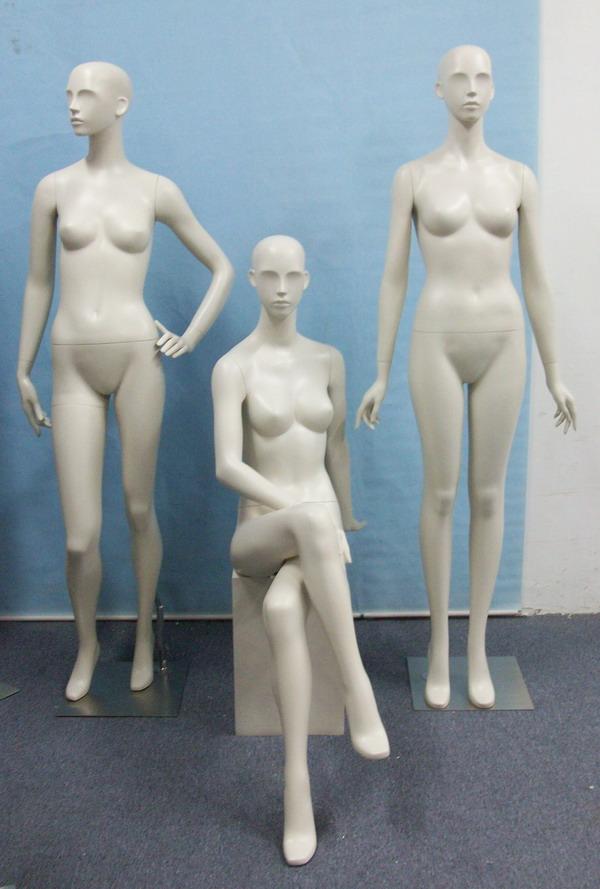 female_mannequins