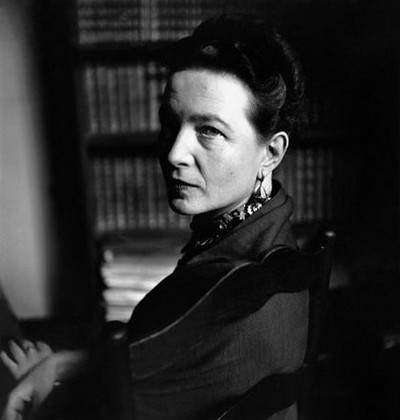 1419-simone-de-beauvoir