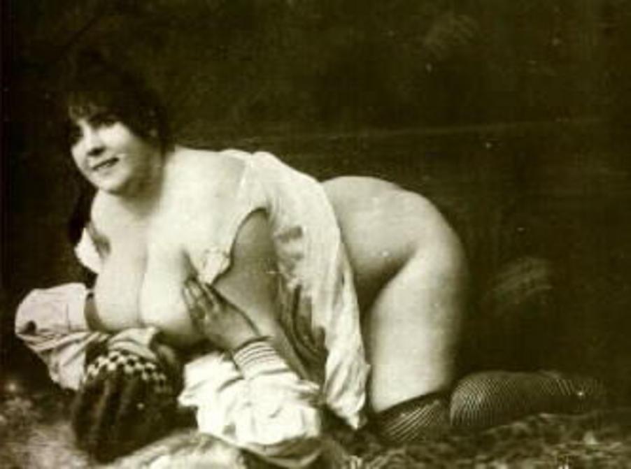 best-porn-vintage-577