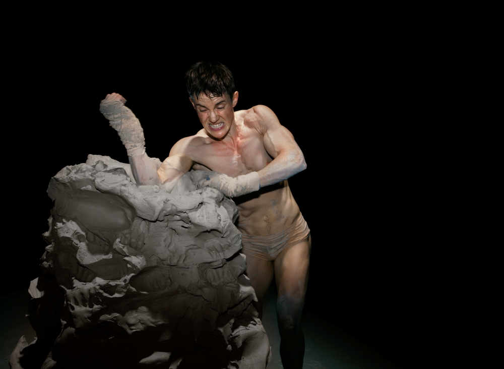 Cassils-Becoming-An-Image-Performance-Still-No.-3-National-Theater-Studio-SPILL-Festival-London-2013-w