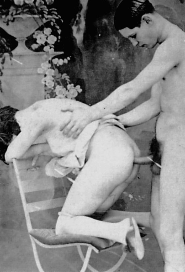 dildo för män lesbian se