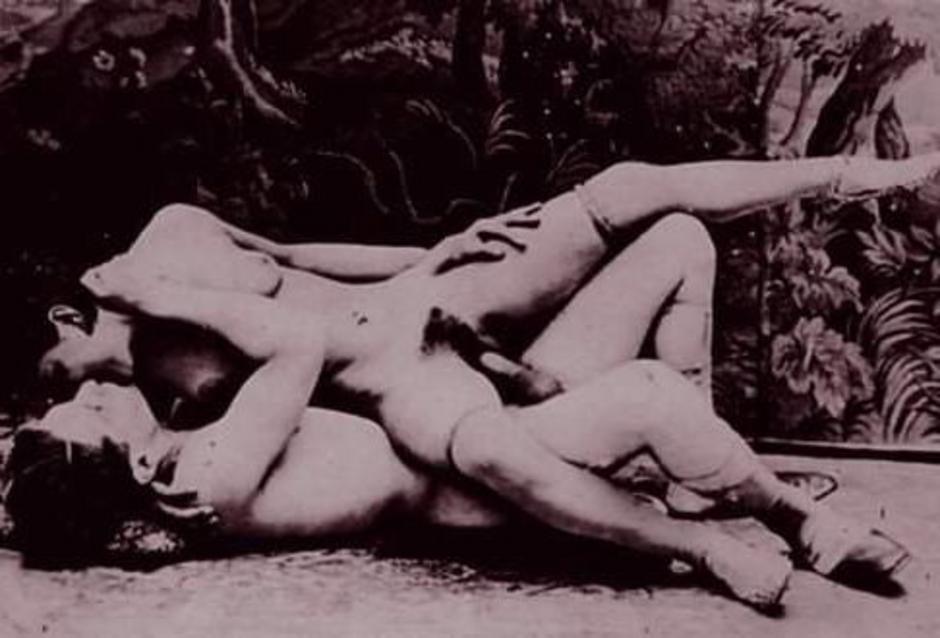 vintage-porn-old-1