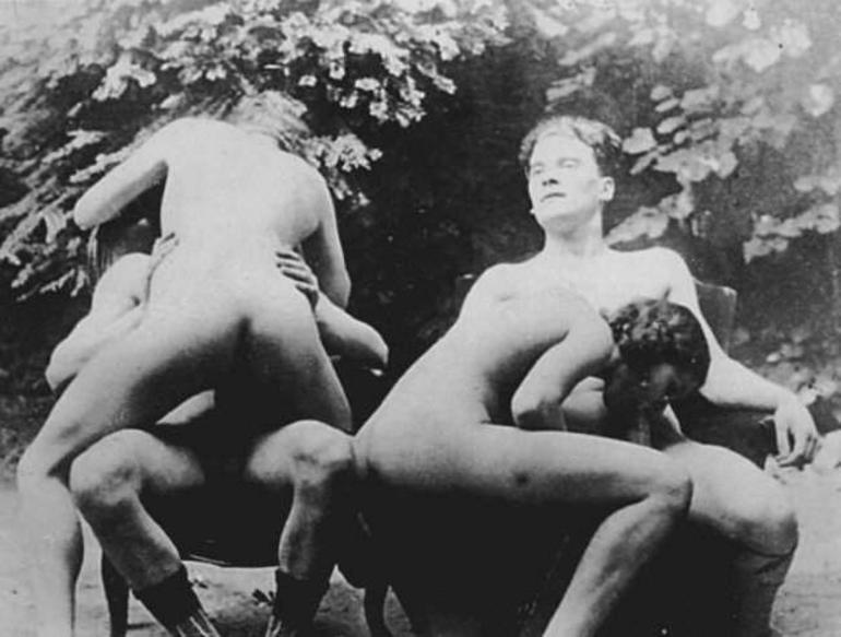 Vintage Gay Porn Gay Male Tube
