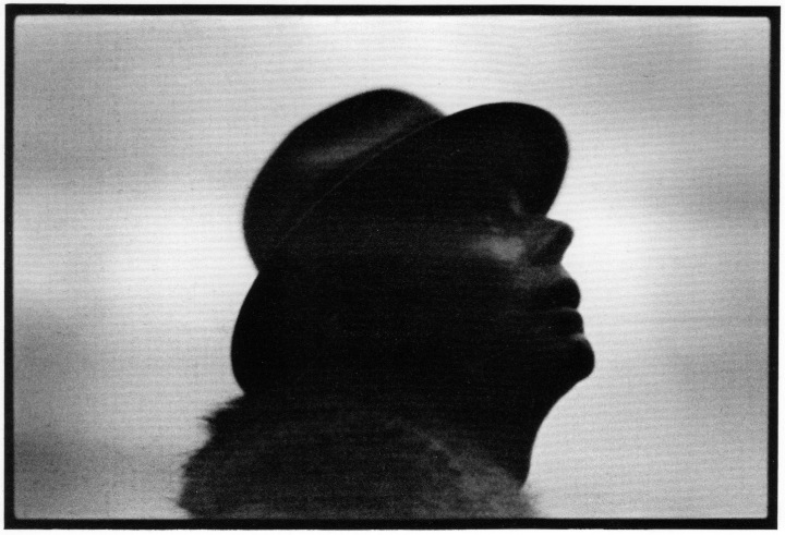 ii-joseph-beuys-photographed-by-caroline-tisdall