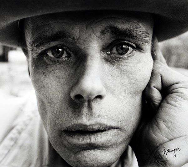 Joseph-Beuys,-1976