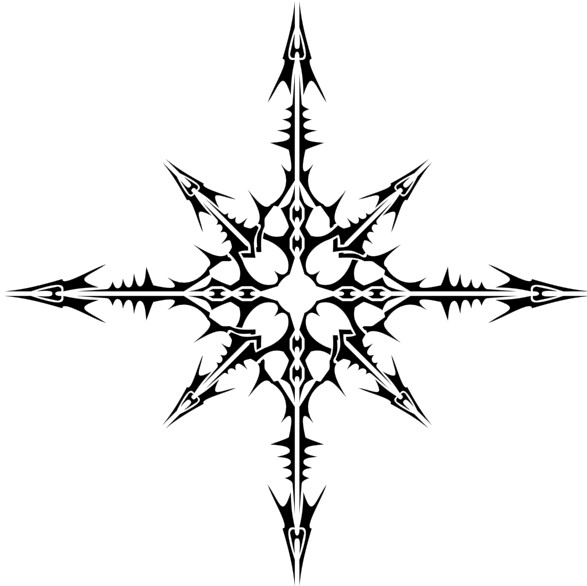 frost_star