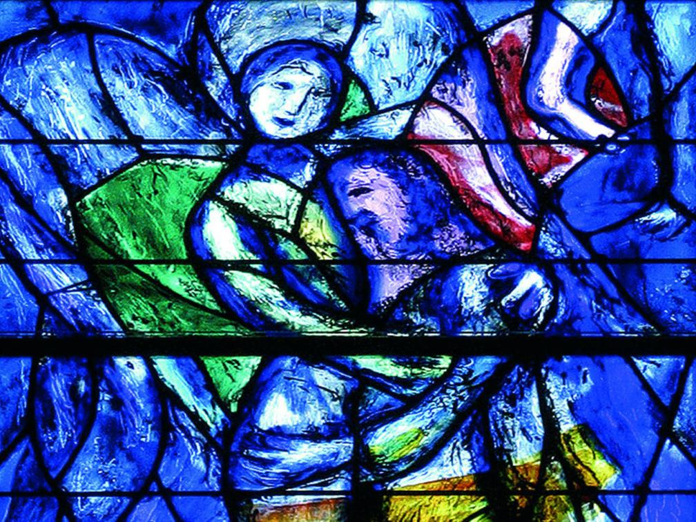 web_zurich_sightseeing_kirchenfenster_fraumunster_marc_chagall_01